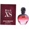 Paco Rabanne Black Xs For Her Edp Vaporisateur  30 ml