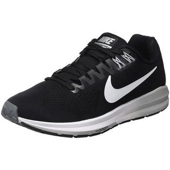 Nike Femme 904701