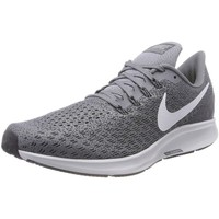 Chaussures Baskets basses Nike 942851 gris
