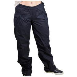 Vêtements Femme Pantalons de survêtement Nike Training Pantalons