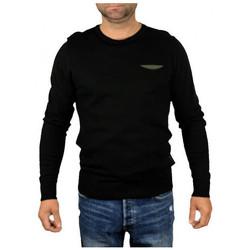 Vêtements Homme Pulls Jack & Jones JORPULSEKNITCREWNECKPulls