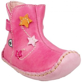 Babybotte Enfant Bottines   Boots...