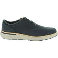 Chaussures Homme Derbies Timberland A1TS6 CROSS Azul