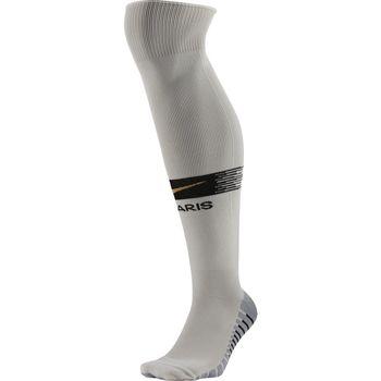 Accessoires textile Homme Chaussettes Nike Chaussettes Psg Exterieur beige