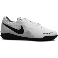 Chaussures Enfant Football Nike Phantom Vision Academy TF JR blanc