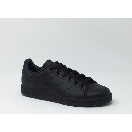 chaussures homme adidas noir