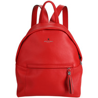 Sacs Femme Sacs à dos Kesslord COUNTRY OLIVIA_CY_R Rouge