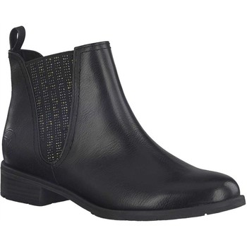 Marco Tozzi Femme Boots  25051