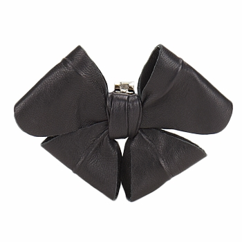 Broches Alexis mabille clip