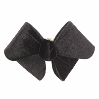 Broches / Epingles Alexis Mabille CLIP