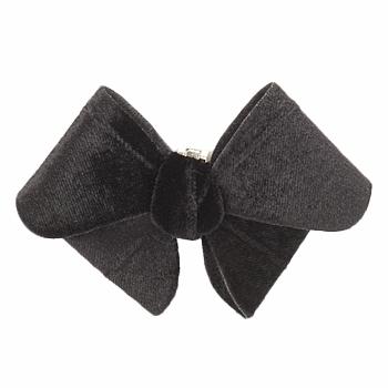 Alexis Mabille CLIP 99-noir 350x350