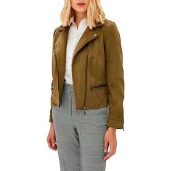 Vêtements Femme Blousons Only  Verde