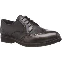 Chaussures Femme Derbies Tamaris 23711 gris