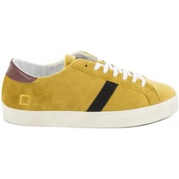 Chaussures Homme Baskets basses Date Baskets