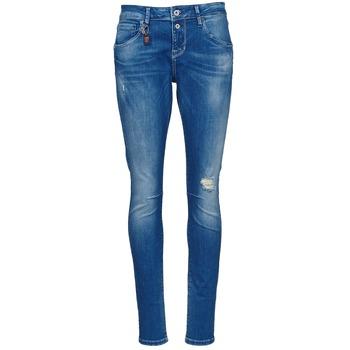 Jeans Only LISE Bleu 350x350