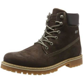 Mustang Marque Boots  4875-605