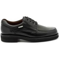 Chaussures Homme Mocassins Losal 2626 Noir
