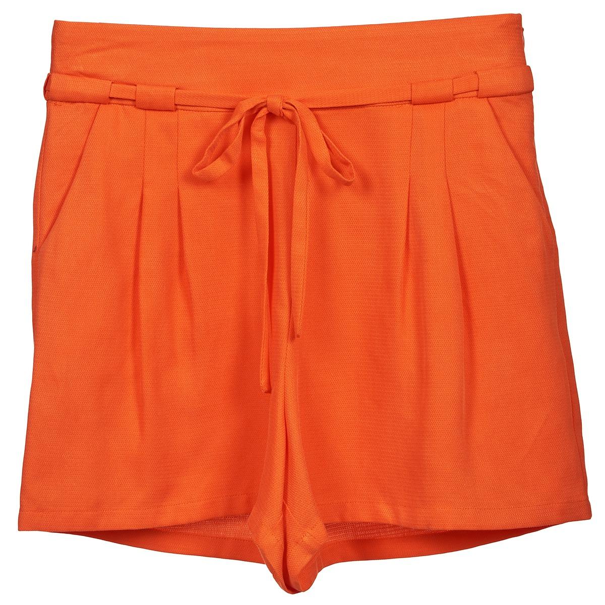 Naf Naf KUIPI Orange