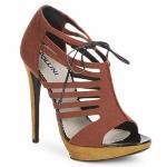 Sandales et Nu-pieds Pollini PA1602