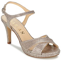 Sandales et Nu-pieds Marian DORY