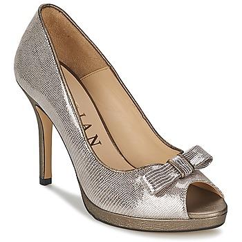 Chaussures Femme Escarpins Marian ESMERALDA Bronze