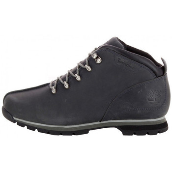 Chaussures Homme Boots Timberland Split Rock Hiker - Ref. 6935R Gris