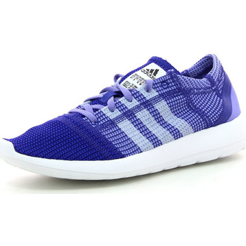 Running / trail adidas Performance Element Refine Tricot