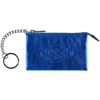 Accessoires textile Femme Porte-clés Kesslord LAKESS KEY_MT_AV Bleu