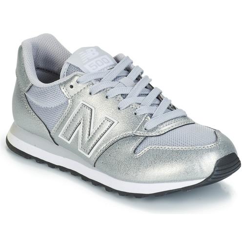 chaussure new balance 500 femmes
