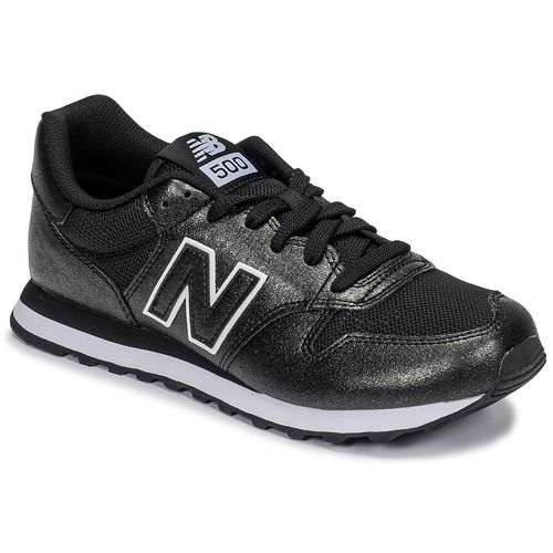 basket fille 34 new balance