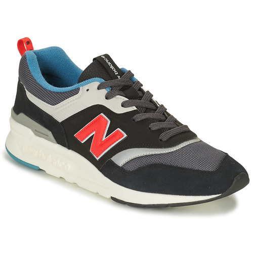 basket new balance taille 25