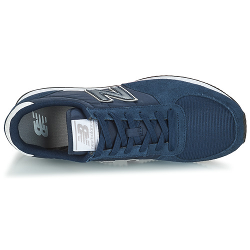 220 Bleu Baskets Basses New Balance BCodxe