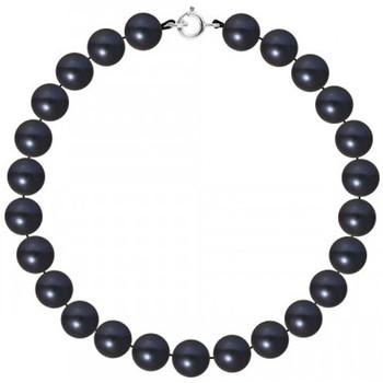 Montres & Bijoux Femme Bracelets Blue Pearls BPS K132 W - OB Multicolore