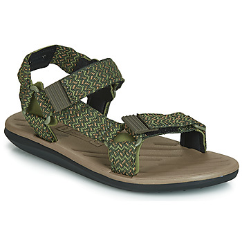 Rider Marque Sandales  Rx Iii Sandal
