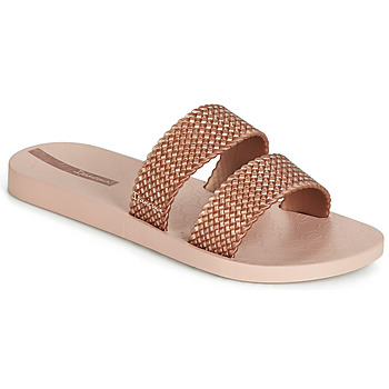Chaussures Femme Mules Ipanema CITY Rose