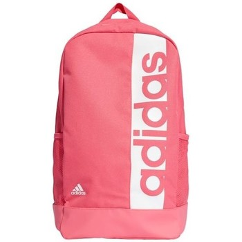 Sacs Sacs à dos adidas Originals Linear Performance rose