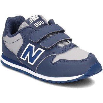 Chaussures enfant New Balance 500