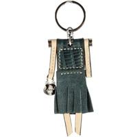 Accessoires textile Femme Porte-clés Kesslord Sans PCF_TJ_CAVECA Bleu