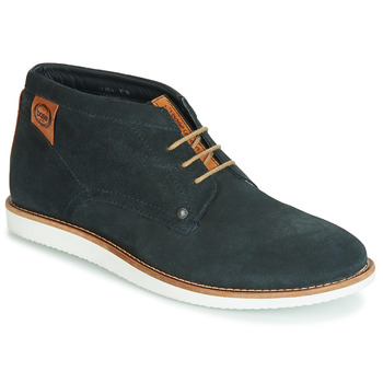 Base London Homme Boots  Buster