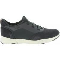 Chaussures Homme Baskets basses Geox U825AA 02211 U NEBULA Azul
