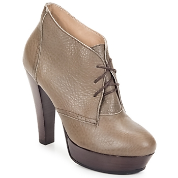 Keyté Femme Boots  Etriou