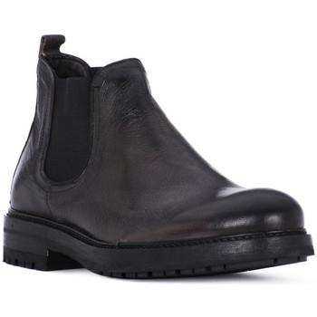 Chaussures Homme Multisport Exton ARIETE SASSO Beige