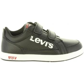 Levis Enfant Vgra0012s Granit