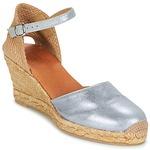 Sandales et Nu-pieds BT London CASSIA