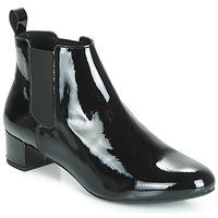 Chaussures Femme Boots André PAOLA NOIR
