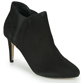 André Femme Boots  Prudence 2