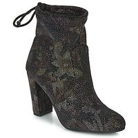 Chaussures Femme Boots André PETRA MULTICOULEURS