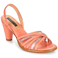 Chaussures Femme Sandales et Nu-pieds Neosens MONTUA Rose