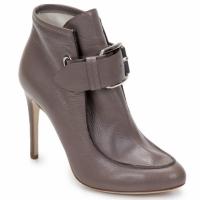 Chaussures Femme Low boots Rupert Sanderson FALCON Marron