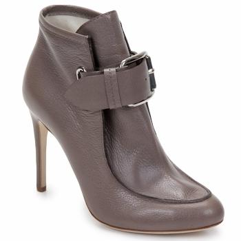 Rupert Sanderson Marque Boots  Falcon